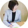 終活コーディネーター・米倉